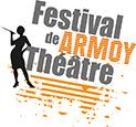 Armoy festival logo