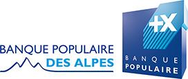 LogoBPA_droite