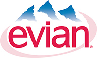 Logo_Evian_svg
