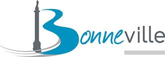 logo_bonneville_CMJN_gris_blanc2