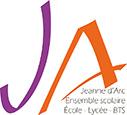 logo_ja_ensemblescolairefoncé